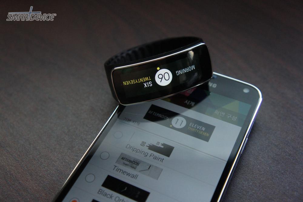 Gear Fit Clock, 기어 핏, 기어 핏 매니저, 기어 핏 시계, 기어핏, 기어핏 매니저, 기어핏 시계 디자인, 기어핏 시계 앱 추가, 기어핏 시계 추가, 기어핏 앱, 기어핏 앱 추가, 기어핏 어플, 기어핏 어플 추가, 기어핏 연동, 기어핏 추가 기능, 기어핏 추가 시계, 시계 디자인, 추가 시계 디자인,