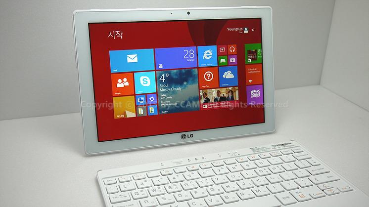 10인치, 32Bit, 4GB, ATOM, CCAMI, eMMC 64GB, fn, Function 키, Intel, IPS, IT, LG, LG 10T550-B560K, LG 탭북 듀오, micro hdmi, micro SD, Microsoft, Office, Office 2013, Office 365, RAM, Review, USB 3.0, Windows, Windows 8, Windows 8.1, Windows 8.1 with Bing, windows tablet, z3745, 가벼운 노트북, 까미, 노트북, 노트북 추천, 대학생 노트북, 대학생 신입생, 디자인, 랩탑, 리뷰, 마이크로소프트, 무선 키보드, 블루투스 키보드, 성능, 스탠드, 오피스, 오피스 2013, 윈도우, 윈도우 8.1, 윈도우 태블릿, 윈도우8, 윈탭, 전자기기, 컴퓨터, 키보드, 태블릿, 탭북, 탭북 듀오, 휴대성