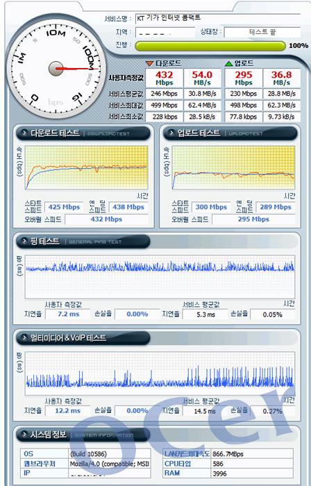 it, 리뷰, 이슈, 태블릿pc, 태블릿, 윈도우태블릿, 2in1 태블릿, 갤럭시탭 프로S 12.0 LTE, galaxy tabpro s, 갤럭시탭프로s 가격, 탭프로s, 갤럭시탭프로s 후기, 삼성 갤럭시 탭프로 s, 늑대와여우 9.7, 갤럭시탭 윈도우, 윈도우 태블릿 추천, 윈도우탭, 갤럭시탭프로s 케이스, 윈도우10 태블릿, 윈도우 태블릿, 갤럭시 태블릿, 갤럭시탭프로s, 갤럭시탭프로s 개봉기, 삼성 윈도우 태블릿