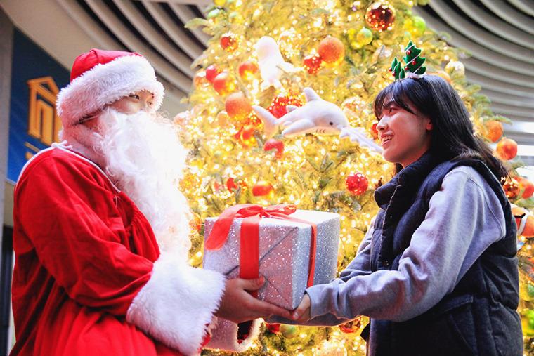 크리스마스 가볼만한곳 크리스마스 데이트 추천