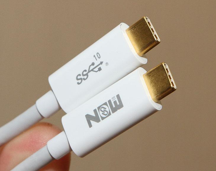 USB C ,100W 테스트 ,나우 케이블 ,벨킨 케이블 ,기타 케이블,IT,IT 제품리뷰,이번 글은 실험 글 입니다. 실제로 알고 있는대로 되는지 확인해봤습니다. USB C 100W 테스트 나우 케이블 벨킨 케이블 기타 케이블을 확인 해 봤는데요. 썬더볼트3는 40Gb/s의 대역폭을 지원하며 최대 100W 까지 전력공급이 가능합니다. USB C 케이블과 단자를 같은 모양을 사용하는데요. 그래서 사용자들 혼돈을 좀 하시는듯해서 그부분을 설명드리기도 하고 실제로 그 성능도 확인해보기로 합니다.
