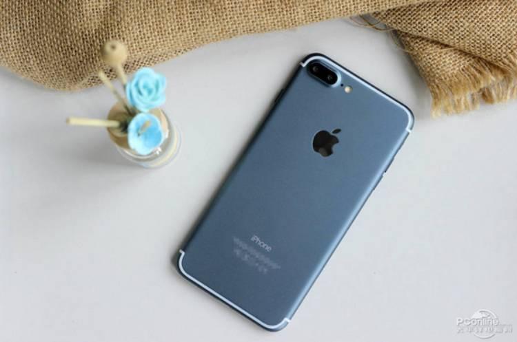 아이폰7, 색상, 디자인, 딥블루, 유출, 목업