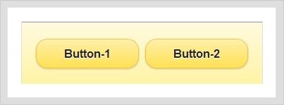 [jQuery] Button Component 에 대해 알아보자.