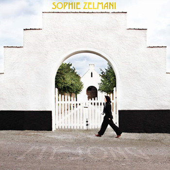Sophie Zelmani [2017, My Song]