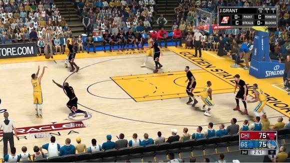 NBA 2K17 (ign.com)