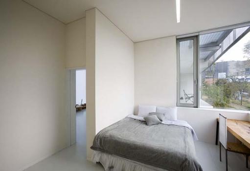 묵은지 :: 침실인테리어디자인, 침실꾸미기, 침실디자인 ...