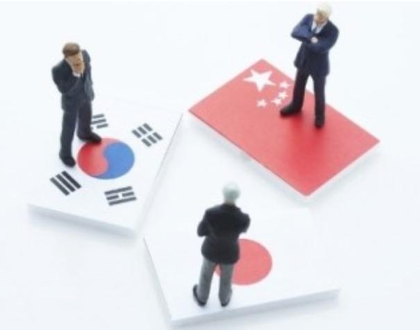외국에서 팔리는 소프트웨어의 아키텍처 디자인 원칙 (5)