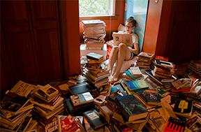 깊이 있는 독서법, 두 가지 책을 비교하며 읽어보자