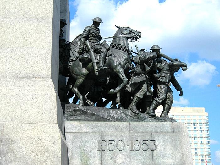 한국 6.25 전쟁 Korean War