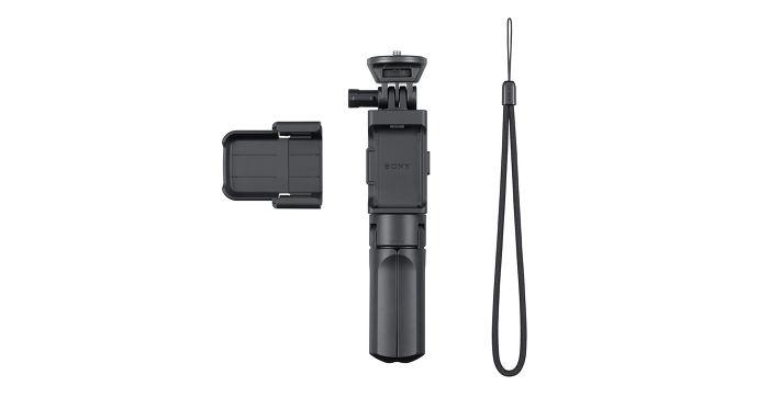 [겨울스포츠 촬영TIP] 소니 액션캠과 RX100 방수하우징 활용법