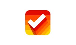 → 아이폰 할 일 노트 관리 앱 'Clear' 무료 다운로드 링크