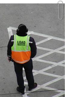 Load Master
