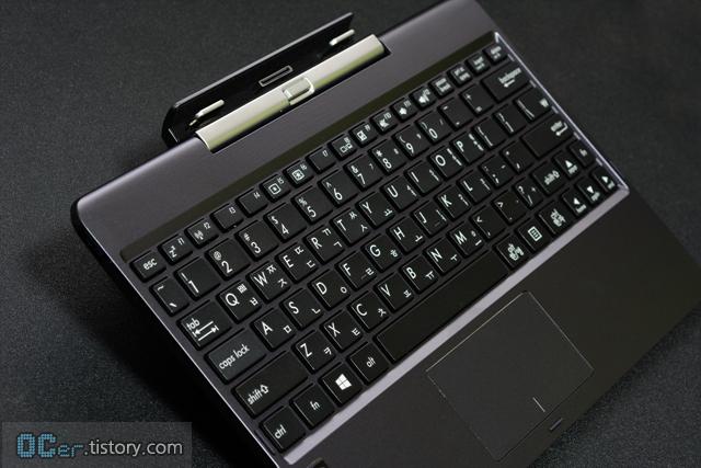 아수스 태블릿pc, 아수스 태블릿 트랜스포머, 에이서 태블릿, 아수스 메모패드, 아수스 t100, 아수스, 트랜스포머 북 T300, 트랜스포머 북 T100, 트랜스포머 북 트리오, ASUS, ASUS 노트북, ASUS 태블릿, ASUS 태블렛, 트랜스포머 북, 분리형 노트북, 분리형, 윈도우 태블릿, 에이수스, 리뷰, It, 타운리뷰, 이슈, 타운포토, 타운뉴스, 사진, OCER, IT리뷰, pc리뷰, ocer리뷰, 스마트폰, 태블릿, 태블릿pc