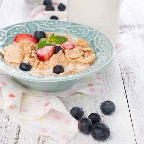 오트밀 다이어트 식단