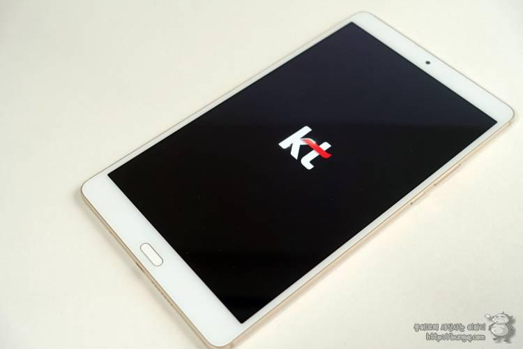 bey, pad2, Huawei, 화웨이, 비와이패드2, 스펙, 개봉기, 케이스, 가격, 특징, 후기
