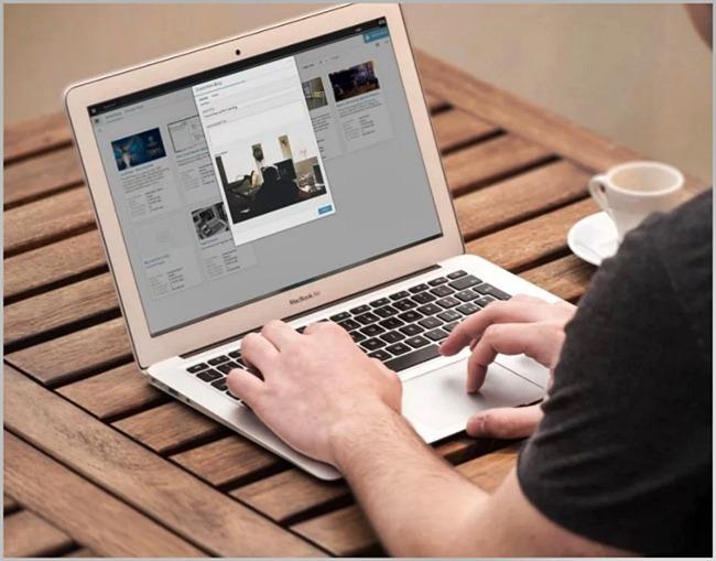 블로그가 저품질에 빠지게된 2가지 확실한 이유3