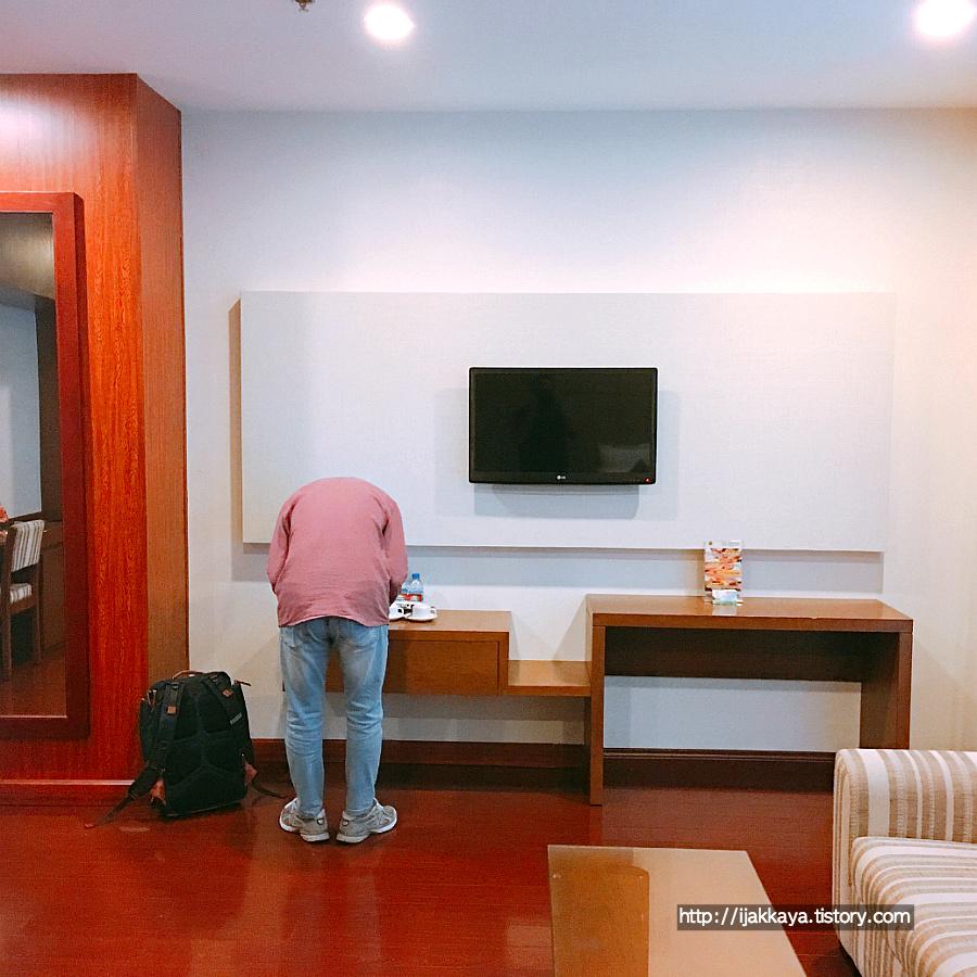 베트남 호텔 추천