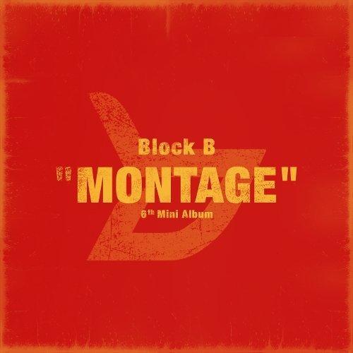 Block B – Shall We Dance Lyrics [English, Romanization]