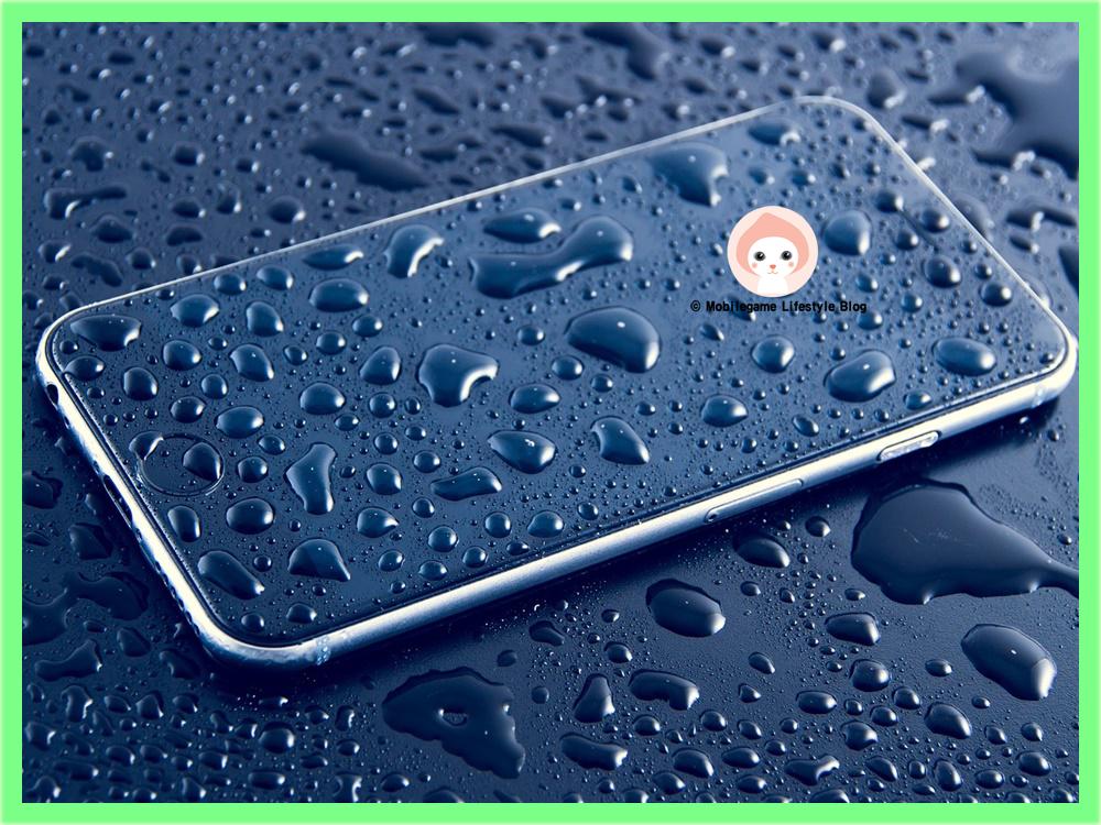 아이폰8시리즈 A11 바이오닉 탑재