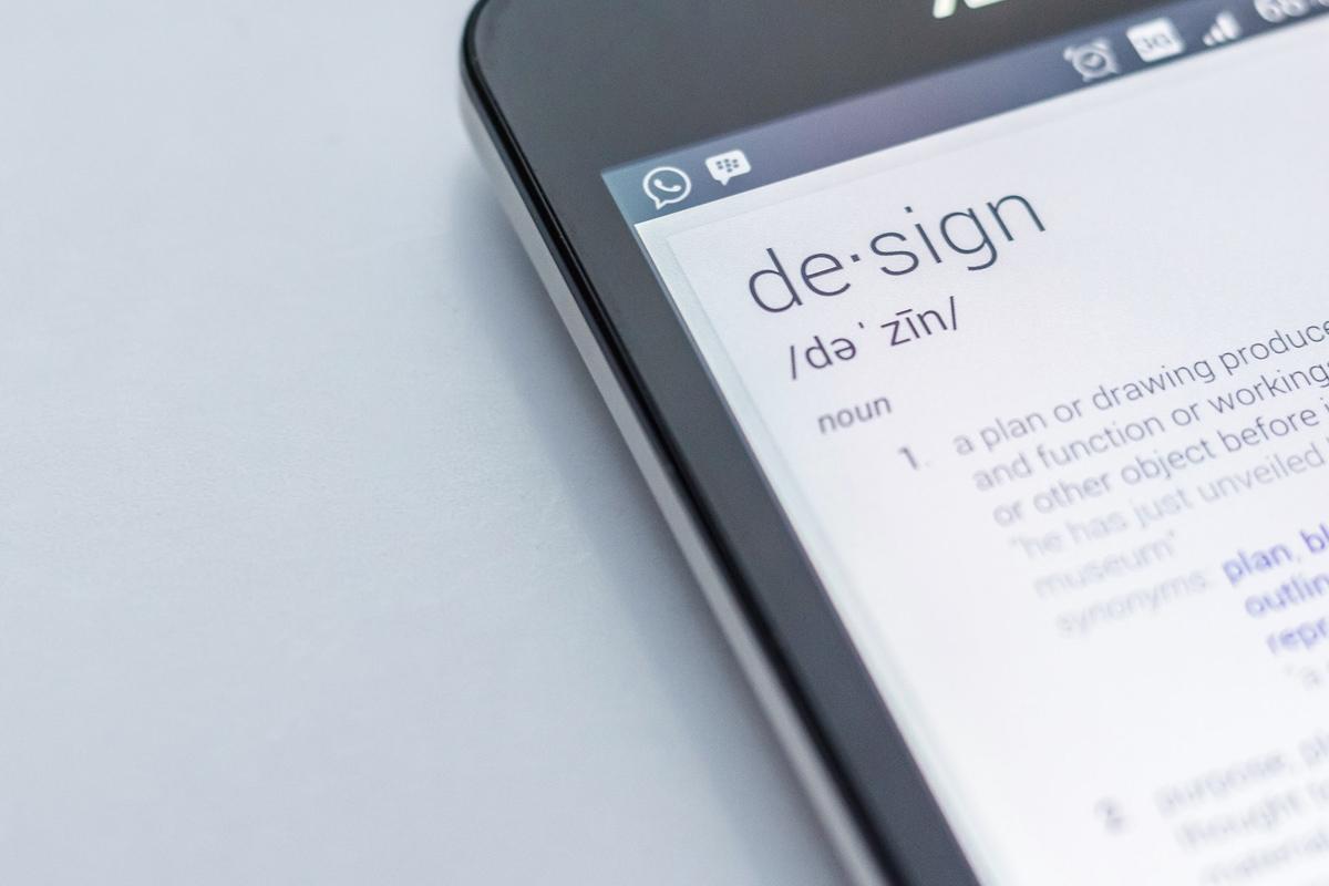 pxd에서 GUI 디자이너로 일하기