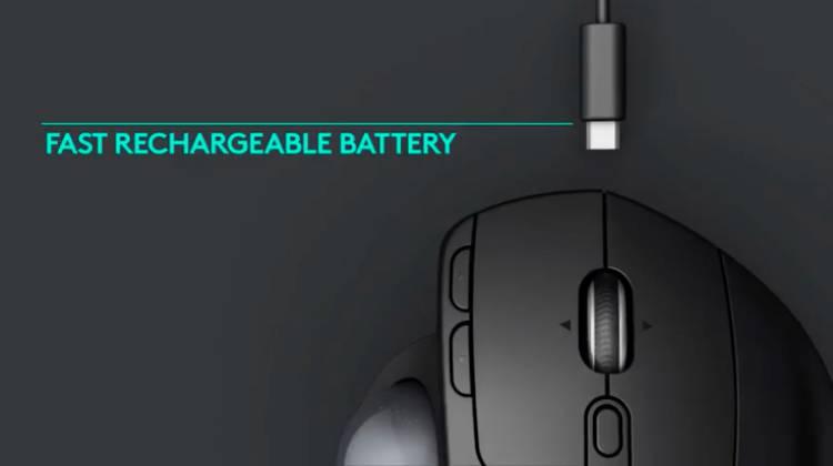 로지텍, 트랙볼, 마우스, mx, ergo, trackball, mouse, 기능, 가격