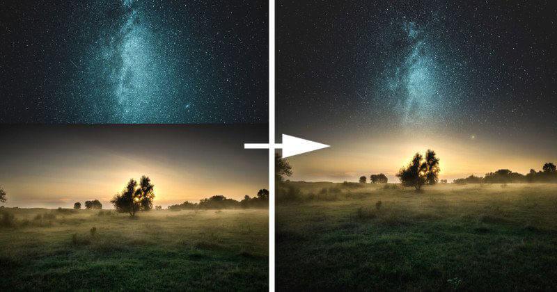 Photoshop 기본부터 전문가 수준까지 도움될만한 튜토리얼 35가지