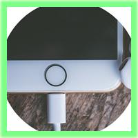 아이폰8시리즈 예약판매