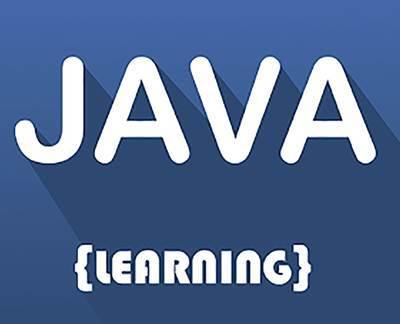 자바 GUI 프로그래밍