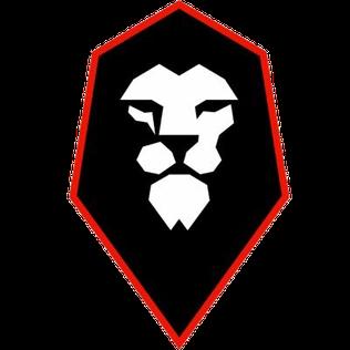 Salford City Football Club crest(emblem)