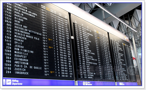 김포공항까지 공용차량을 이용하는 경우 일비는?