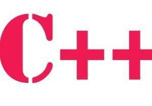 C++ 강좌