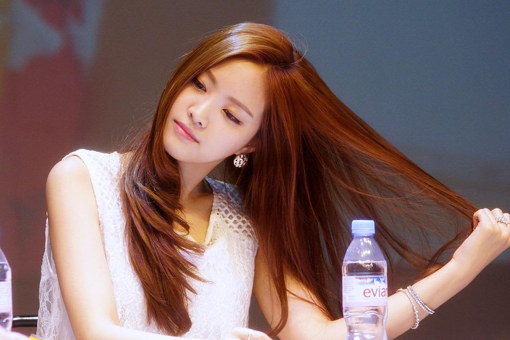 Apink_son-na-eun