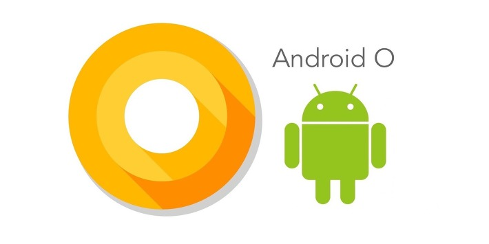 [android 보안] 안드로이드 보안 모델 #1
