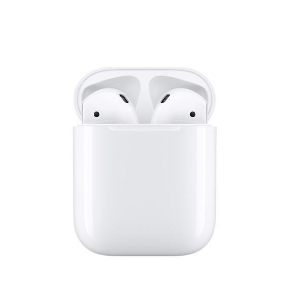 [팁] 애플 에어팟(Airpods) 윈도우 PC에 연결하는 법