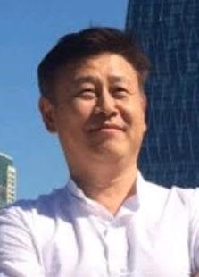 [인물/기업] 안태현, (주)웰니스에이 회장