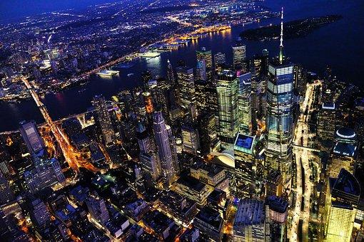 도시건축디자인,건축물,도시건축,건축인테리어,도시설계와 도시건축물