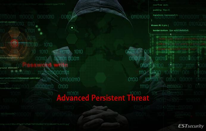 오퍼레이션 김수키(Kimsuky)의 은밀한 활동, 한국 맞춤형 APT 공격은 현재 진행형